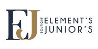 Elements Junior